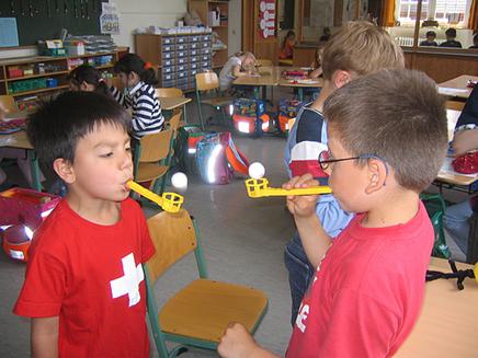 1__0Schule 2000 II