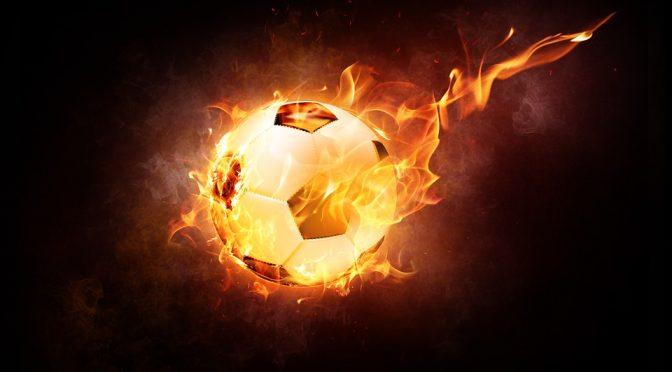 """1.6. & 2.6.17 – Fußballturnier """"Mini-Kicker"""" am Standort Ballerstaedtweg!"""