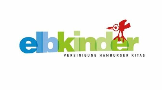 Angebote für Kinder auf der Elbkinder-Homepage